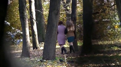 Hidden, Voyeur piss, Boot, Pissed, Outdoor piss