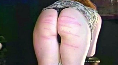 Wife, Caning