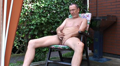 Old gay, Outdoor, Old cock, Granny old, Old gay, Old masturbation