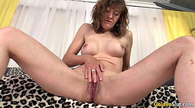 Tit fuck, Old woman, Old granny, Mature fucked, Grannies