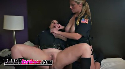 Abused, Black cock, Abuse, Cops, Cock abuse