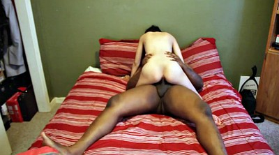 Blacked asian, Black and asian