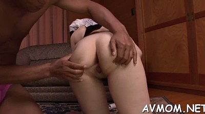 Japanese mature, Japanese slut, Japanese three, Asian three