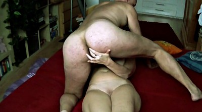 Caning, Actress, Caned