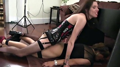 Crossdress fuck, Fuck crossdresser, Beautiful sex