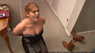 Granny anal, Mexican, Mature anal, Anal granny