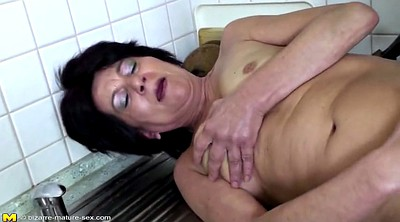 Old, Taboo, Mature pissing, Milf piss, Mature piss, Granny pissing