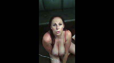 Gianna, Talk, Solo milf