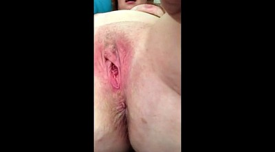 Mature solo, Big ass solo, Mom sex, Mature sex, Big ass mom, Solo mature
