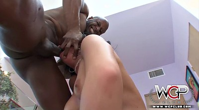 Tori black, Tory lane, Black big tits