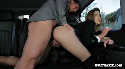 Teen girl, Crystal, Car fuck, Alexis crystal, Luxury, Czech fuck