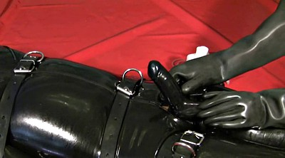 Milk, Latex, Rubber