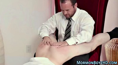 Punish, Gay spank, Mormon, Spanking punishment, Spanked gay, Spank punishment