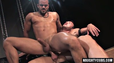 Japanese group, Japanese ass, Gay japanese, Japanese licking ass, Japanese gays, Japanese oral