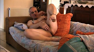 Mature anal, Toy, Bottle, Anal mature, Daddy anal, Anal public
