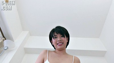 Trying, Teen asian, Sex orgasm