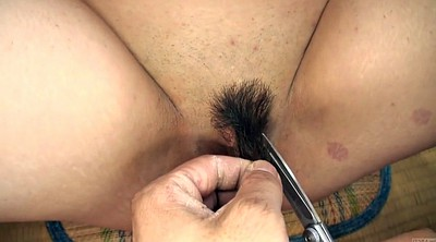 Uncensored, Japanese shaved, Subtitles, Japanese orgy, Pubic hair, Subtitle