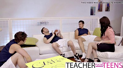 Student teacher, Teacher anal, Sex teacher, Milf dp, Students, Hot teacher