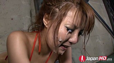 Japanese big tits, Japanese squirt, Japanese shower, Japanese bukkake, Japanese squirting, Japanese peeing