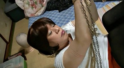 Asian teacher, Asian bondage, Teacher bdsm, Teacher bondage, Bdsm teacher, Bdsm amateur