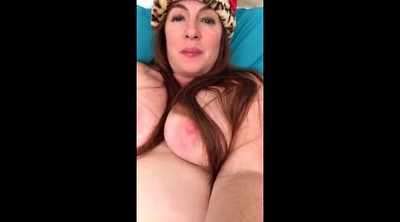Mature solo, Mom masturbating, Mature big ass