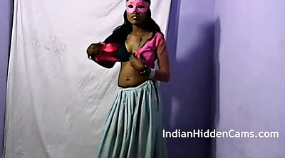 Film, Xxx, Hidden fuck, Indian teen