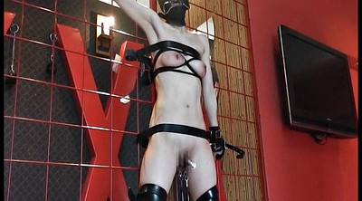 Japanese bdsm, Japanese whip, Whipped, Bdsm japanese, Japanese woman, Woman