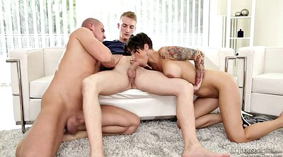 Wife group, Wife ass, The young, Husband and wife, Young group, Wife gay