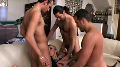 Pantyhose mature, Mature pantyhose, Mature gangbang, Mature double