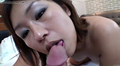 Japanese uncensored, Japanese pov, Uncensored, Uncensored japanese, Subtitles, Subtitle