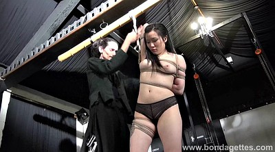 Japanese bdsm, Beauty japanese, Asian tied