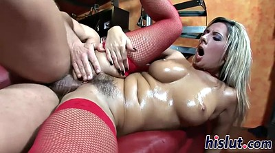 Hairy anal, Blonde hairy, Blonde anal