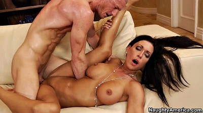 Jessica jaymes, Creamy, Jaymes