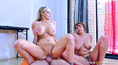 Julia, Julia ann, Bank