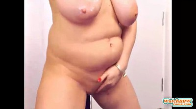 Bbw solo, Webcam mature, Solo milf, Bbw masturbating