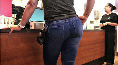 Cam, Latin ass, Ass big