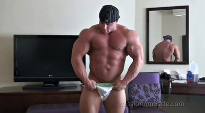 Muscle milf, Love, Strong, Gay daddy, Muscle daddy