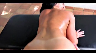 Compilation, Compilations, Tits compilation, Anal compilation