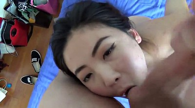 Old asian, Escort
