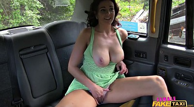 Finger, Beautiful tits, Natural boobs