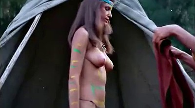 Nudes, Nude dance, Indian wife, Indian girl