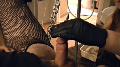 Bdsm, Sounding, Urethral