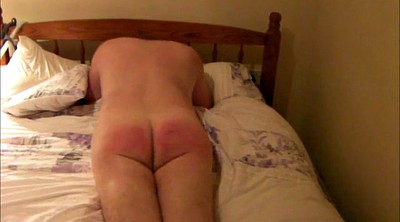 Caning, Husband, Caned