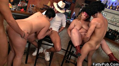 Fat, Bbw gangbang, Party bbw, Bbw party, Party fat, Fat party