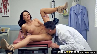 Brazzers, Virgin, Medical, Massage anal, Brazzers anal, Virgin anal
