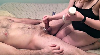 Chastity, Cuckold compilation