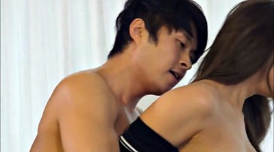 Korean, Korean sex, Asian sex, Scenes, Celebrity sex