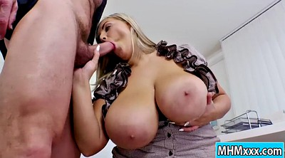 Fuck, Krystal, Krystal swift