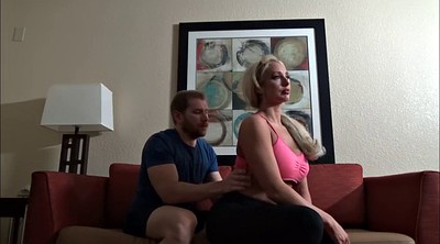 Massage, Family, Mom pov, Therapy, Mom family, Massage mom