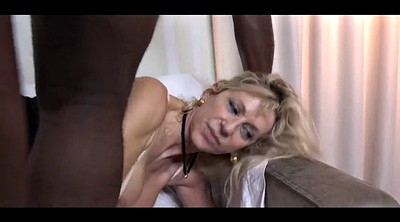 Marina beaulieu, Mature whore, Marina